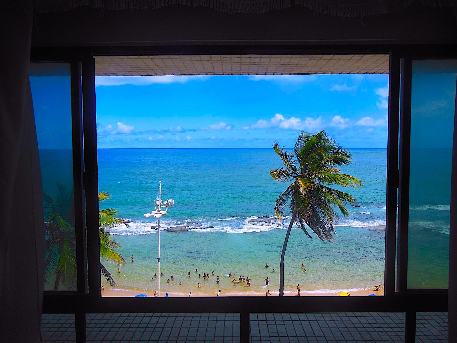 13 SALVADOR – BA post thumbnail image