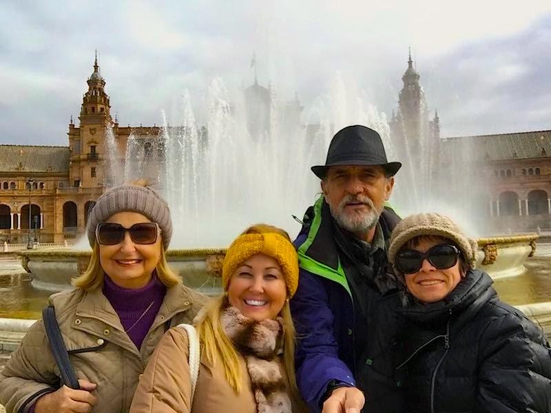77 – SEVILHA – ESPANHA post thumbnail image