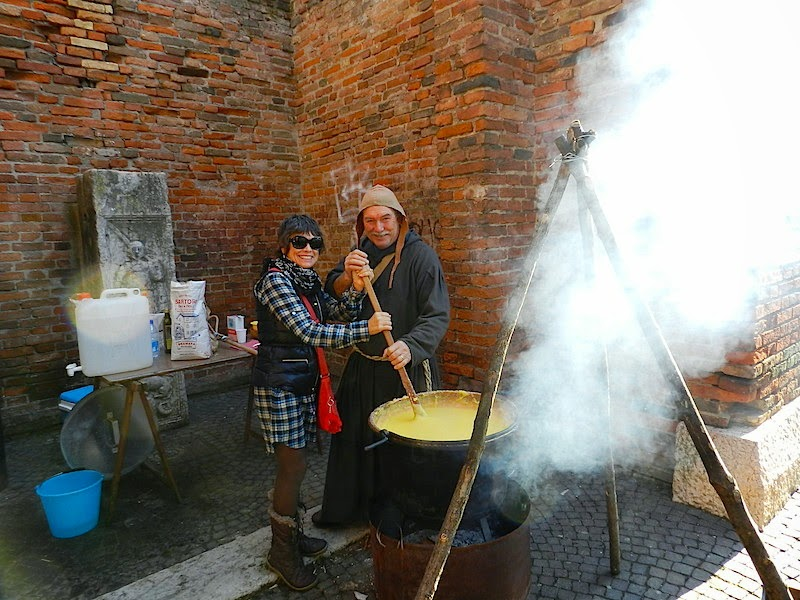 68 – VERONA – ITÁLIA post thumbnail image