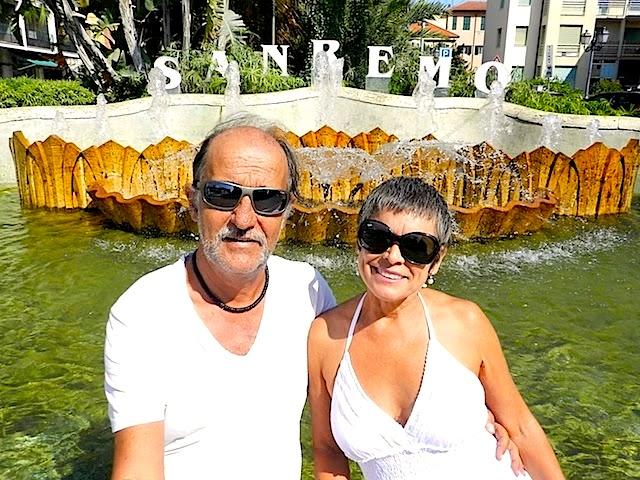 38 – SAN REMO E TAGGIA  – ITÁLIA post thumbnail image