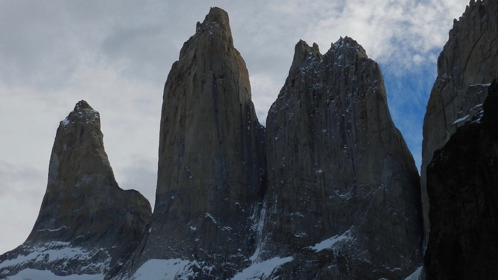 27 –  AS IMPONENTES TORRES DEL PAINE post thumbnail image