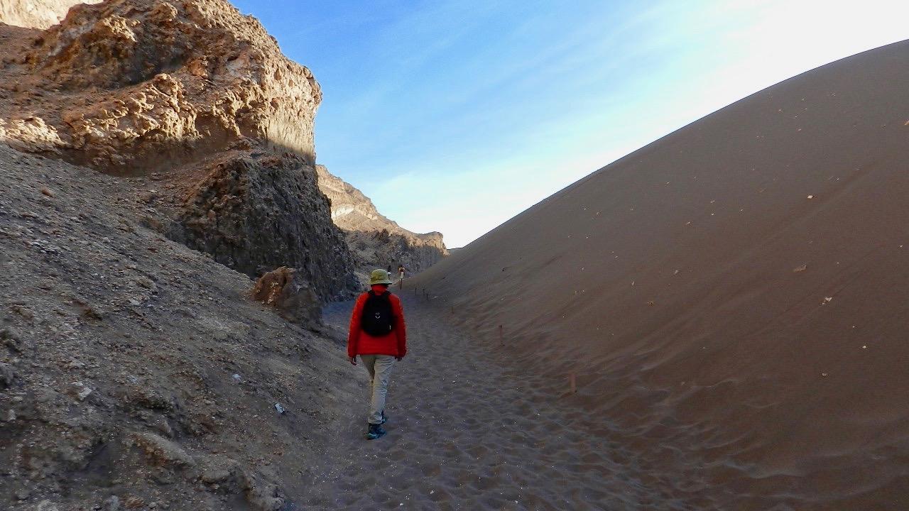 43 – SAN PEDRO DE ATACAMA, onde o deserto manda de dia e as montanhas mandam de noite post thumbnail image