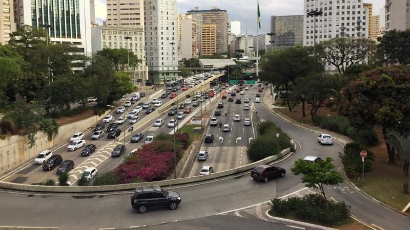 5. A padroeira e a metrópole do Brasil post thumbnail image