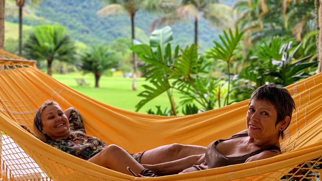 1. Angra dos Reis, a cidade das ilhas post thumbnail image