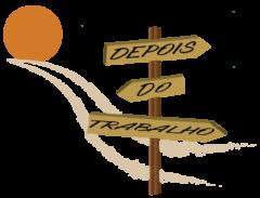 DEPOIS DO TRABALHO